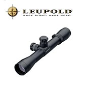 Leupold Mark 4 3-9x36mm MR/T