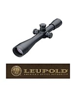 Leupold Mark 4 M1-10x44mm