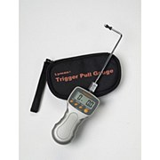 Lyman Electronic Digital Trigger Gauge