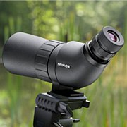 Minox MD W 50 Spotting Scope