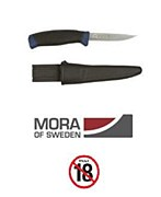 Mora Clipper Companion knife