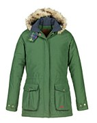 Musto Alderton Ladies Jacket
