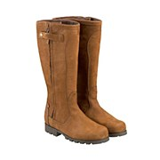 Musto Buckden Boots Out-Dry Eu