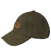 Musto Cotton Shooting Cap