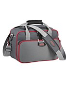 Musto Evolution Cartridge Bag