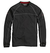 Musto Evolution L/S T-Shirt