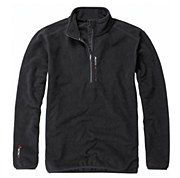 Musto Evolution Microfleece