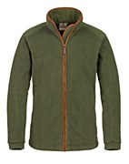Musto Fleece Country Jacket