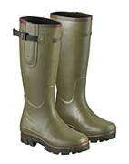 Musto Holmside Country Wellingtons