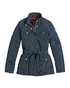 Musto Imperia 4 Pocket Jacket