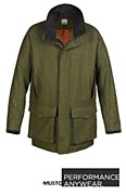 Musto Karsten Tweed Jacket