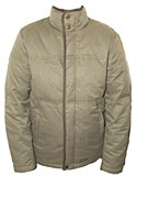 Musto Mens Down Jackets