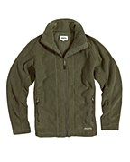Musto Microfleece Jacket