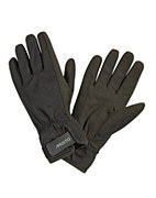 Musto Outdry Country Shooting Gloves