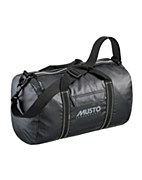 Musto Small Carryall Black