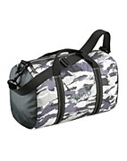 Musto Small Carryall Cammo