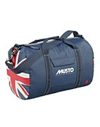 Musto Small Carryall GBR Blue