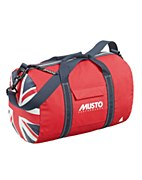 Musto Small Carryall GBR Red