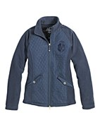 Musto Stamford Fleece Jacket