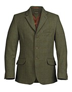 Musto Tweed Sports Jacket