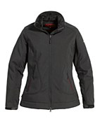 Musto Zara Phillips Soft Shell Jacket