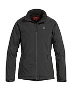 Musto ZP 176 Technical Fleece Jacket
