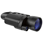 Pulsar Recon750 Digital Nightvision Spotter