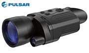 Pulsar Recon 750R Night Vision