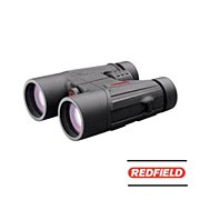 Redfield Rebel 8x32 Binocular