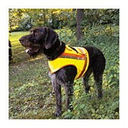 Reflective Vest For Dogs