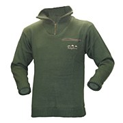 Ridgeline Bora Windproof Jumpe