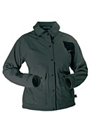 Rivers West Acadia Ladies Jacket