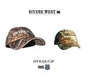 Rivers West Ball Cap