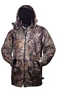 Rivers West Kentdale Parka