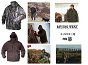 Rivers West Ranger Jacket