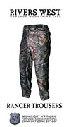 Rivers West Ranger Trousers