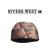 Rivers West Watch Cap RAP