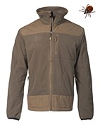 Rovince Ergoline Fleece Mens