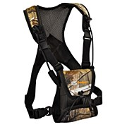 S4 Gear X Binocular Harness