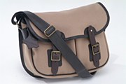 Savanna Traveller Carryall