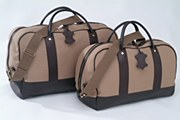 Savanna Weekend Holdall Large