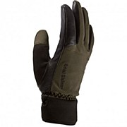 Seal Skinz Hunting Gloves