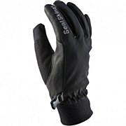 Seal Skinz Kids Riding Gloves