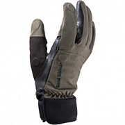 Seal Skinz Sporting Gloves