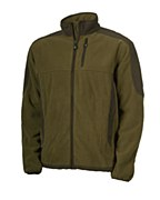 Seeland Arran Windproof Fleece