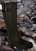 Seeland Ladies Estate Wellingtons