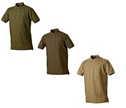 Seeland Logan Polo Shirt