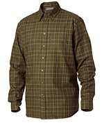 Seeland Stelvio Country Shirt