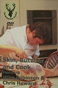 Skin Butcher and Cook