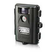 Swann Outback Stealth Cam
